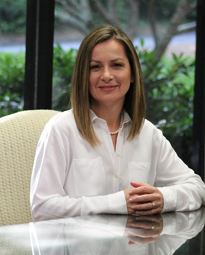 Lisa M. Gable
